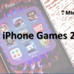 Best iPhone Games 2017