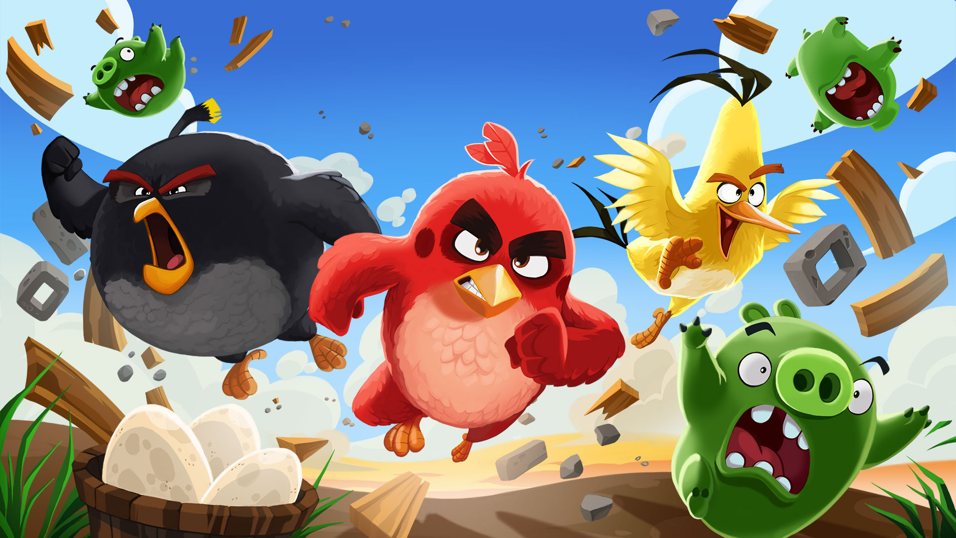 best-iphone-games-2016-angry-birds