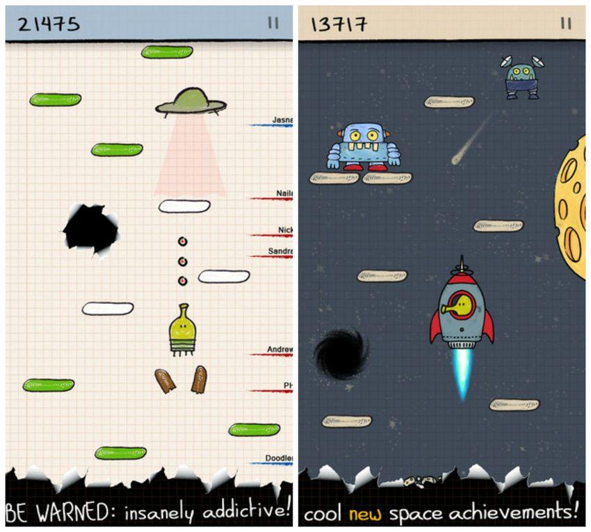 best-iphone-games-2016