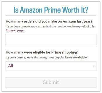 How to Get Amazon Prime Membership FREE for LifeTime 2
