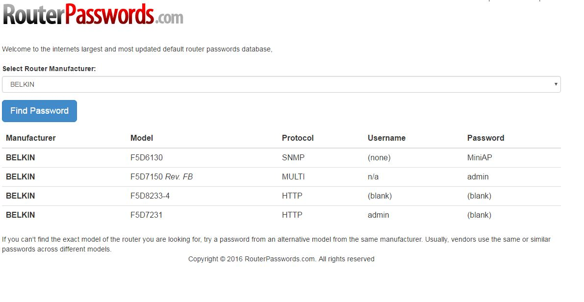 How to Hack Wifi Network - Hack Xfinity Wifi 3
