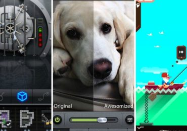 10 classic iPhone apps that will die with iOS 11