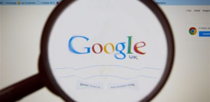 10 tips and tricks for Google and beyond – Search like a PRO