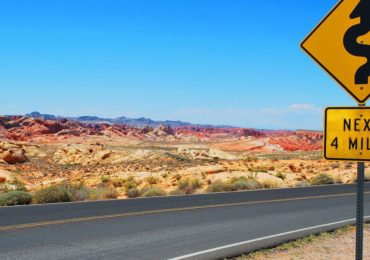 10 Mobile Apps For A Fun-Filled Family Road Trip in 2017