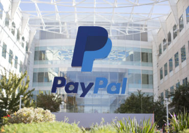 News: PayPal A New Payment Option in Samsung Pay, Including in-app, online and In-store