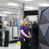 IBM's Z/OS Mainframes Can Encrypt More Data Than Ever Before