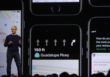 12 new iOS 11 features Apple didn't talk about at WWDC