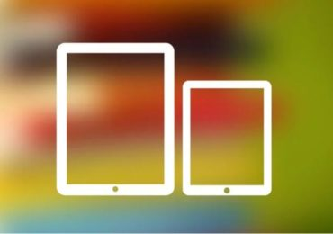 How To Use A Passcode To Lock Folder On iPad