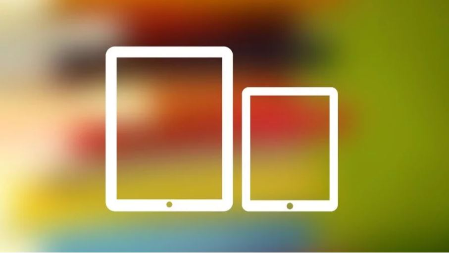 How To Use A Passcode To Lock Folder On iPad | MTechnoGeek