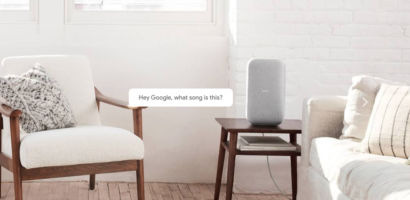 Is It Safe Using Google Home and Chromecast Devices At Home WI-FI?